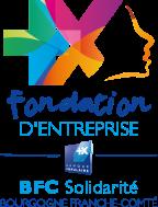 logo fondation 2017