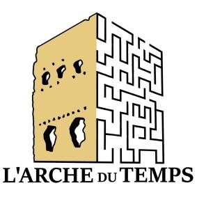 thumbnail_LOGO - Arche du Temps