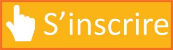bouton-sinscrire-invit-web